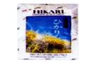 Buy Hikari Hikari Rice - 50 Lb