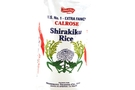Buy Shirakiku Extra Fancy Rice (Calrose) - 5 lbs