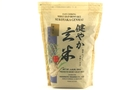 Sukoyaka Genmai (Whole Grain Brown Rice)  4.4 Lb [2 units]