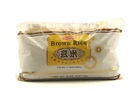 Buy Shirakiku Brown Rice - 5 lb