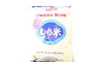 Buy Shirakiku Sweet Rice (Mochi Gome) - 32oz