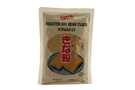 Kinako (Roasted Soy Bean Flour) - 5oz