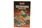 Buy Tempura Batter Mix - 10oz