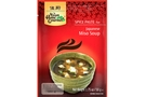 Buy Asian Home Gourmet Japanese Miso Soup - 1.75oz