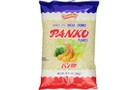Panko Flakes (Japanese Style Bread Crumbs) - 7oz [6 units]
