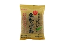 Tonyu Panko - 7oz [3 units]