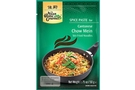 Chow Mein Spice Paste (Chinese Stir Fried Noodles) - 1.75oz