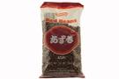 Buy Shirakiku Azuki (Red Beans) - 12oz