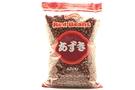 Buy Shirakiku Azuki (Red Beans) - 32oz