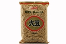 Daizu (Japanese Soy Beans) - 32oz