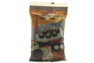 Buy Koshi An  (Fine Sweeted Red Bean Paste) - 17.6oz