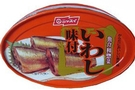 Iwashi Ajitsuke - 3.52oz