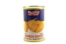 Buy Shirakiku Bamboo Shoot Tip (Boiled) - 8.5oz