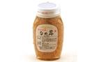 Buy Misuzu Nametake (Seasoned Mushroom) - 4.23oz