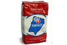 Buy Taragui with stems intense genuine flavor  1.1 lb (500g) Bag
