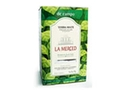 Buy La Merced Yerba Mate with Stems - de Campo 1/2 k