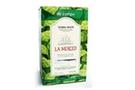 Buy La Merced La Merced Yerba Mate with Stems - de Campo 1/2 k