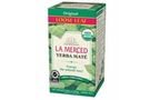 Buy La Merced Yerba Mate Loose Leaf 100% Organic 250gr