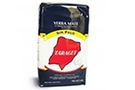 Buy Yerba Mate Taragui specially processed no stems