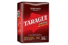 Buy Taragui energia with stems intense 500g