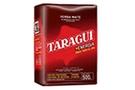 Buy Taragui Taragui energia with stems intense 500g