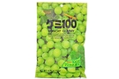 Gummy Candy (Muscat) -  4.76oz [3 units]