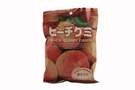 Buy Gummy Candy (with Real Peach Juice) - 3.59oz