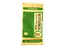 Buy Sunflower Seeds Roasted & Salted (Coconut  Flavor) - 8.82 oz