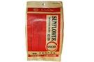 Sunflower Seeds Roasted & Salted (Spiced Flavor) - 8.82oz