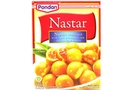 Cookie Mix Nastar - 14 o.z. (400 gram) [3 units]