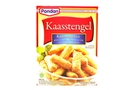 Buy Cookie Mix Kaasstengel (Kue Keju) - 14 oz