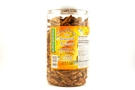Buy Crispy Seasoned Anchovy with Chili - 7oz