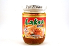 Buy Por-kwan Laksa Paste - 7oz