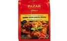 Bumbu Ayam Goreng Special (Special Fried Chicken Seasoning) - 1.41 oz [ 12 units]