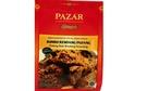 Bumbu Rendang Padang (Padang Style Rendang Seasoning) - 1.41 oz.