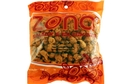 Buy Kacang Medan (Flour Coated Peanut) - 5.29oz