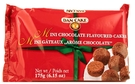 Buy Mini Chocolate Flavored Cakes (Mini Gateaux, Arome Chocolate) - 6.15oz.