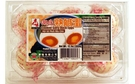 Buy Cooked Salty Duck Eggs (Hot Vit Muoi Nau Chin / 6 eggs) - 12.7oz