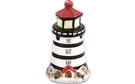 Buy Tooth Pick Holder (Light House)
