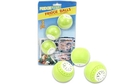 Buy Fridge Balls (Refrigerator Ball Freshner) - 3 pcs