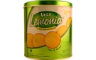Buy Nissin Lemonia Biscuit (Lemon Flavored Biscuit) - 24.6 oz.