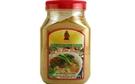 Vermicelli Soup Flavor - 8.8oz. [3 units]