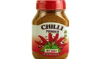 Buy Fortuna Chili Powder (Ot Bot) - 4.2oz.