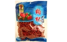 Dried Goji Berries (Ky Tu Kho) - 6oz.