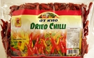 Buy Fortuna Dried Chili (Ot Kho) - 16oz.