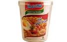 Instant Cup Noodle (Mie Goreng) - 2.6oz