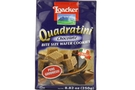 Buy Loacker Quadratini Chocolate (Chocolate Creme Filled Wafer Cubes) - 8.82oz.