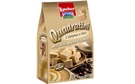 Buy Quadratini Cappuccino (Cappuccino Creme Filled Wafer Cubes) - 7.76oz.