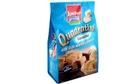 Buy Loacker Quadratini Vanilla (Vanilla Creme Filled Wafer Cubes) - 8.82oz.