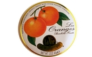 Buy Les Oranges Bonbons Fruits (Orange Flavoured Drops) - 2oz